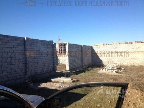 Продажа участка, Нальчик, Ул. Атажукина - Фото 2