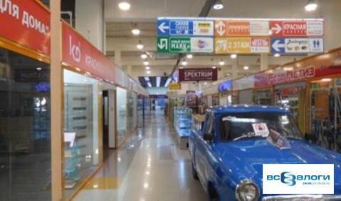 Продажа торгового помещения, Челябинск, Ул. Дарвина - Фото 3