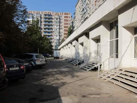 Торговое помещение 60 кв. м Краснодар - Фото 3
