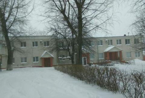 Продам офис 499 кв.м Белгород - Фото 1