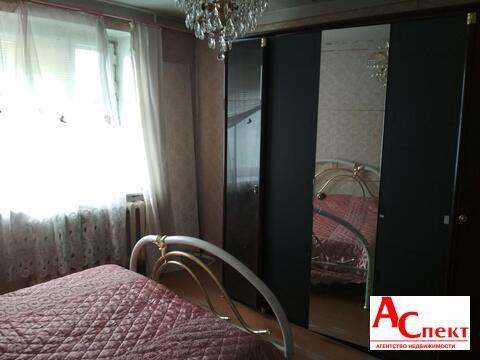 3-х комнатная квартира Пушкинская 41 в… - Фото 3