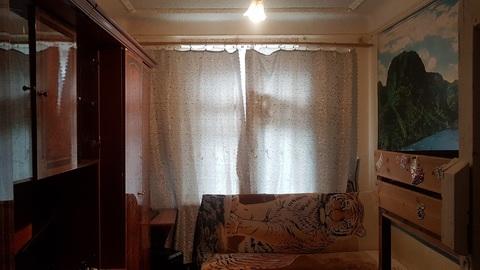 Продается комната 14 м2 в 2-х комнатной квартире - Фото 4