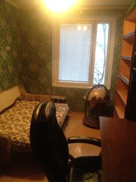 Сдается в аренду двухкомнатная квартира - Фото 3