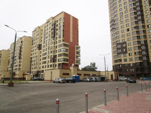 2-к квартира в Мытищах - Фото 3