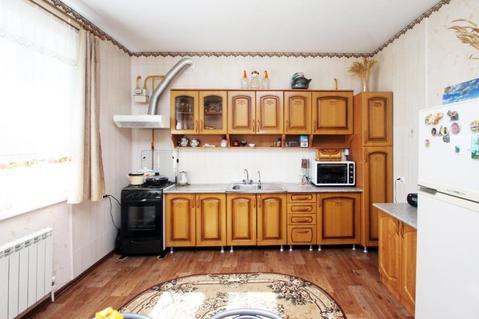 Современный дом 240 м2 - Фото 3