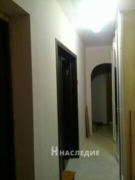 Продается 3-к квартира Малоземельская - Фото 4