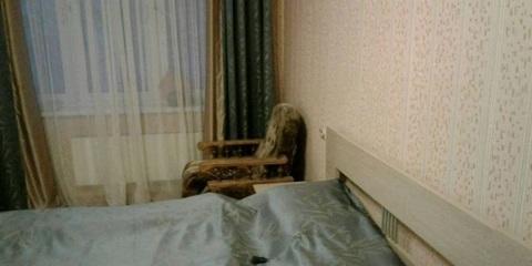 Продается 3-х комнатная квартира - Фото 3