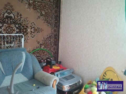 3-х комнатная в ст.Ессентуская с хорошим ремонтом - Фото 5
