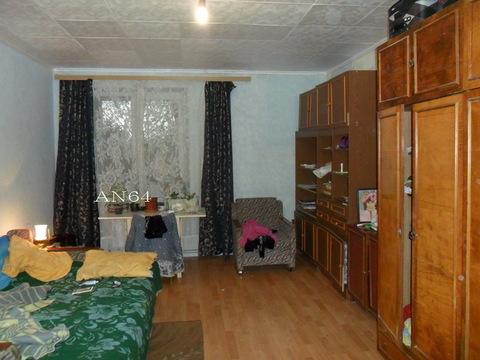 Успейте купить комнату в просторной квартире Ростовский проезд/Огородн - Фото 2