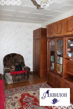Продам 3-х комнатную квартиру на Комкова - Фото 4