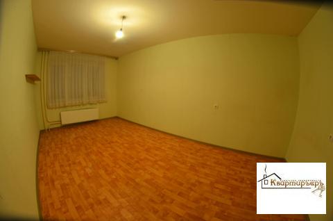 Сдаю 3 комнатную квартиру в пос. лмс Солнечный городок - Фото 5
