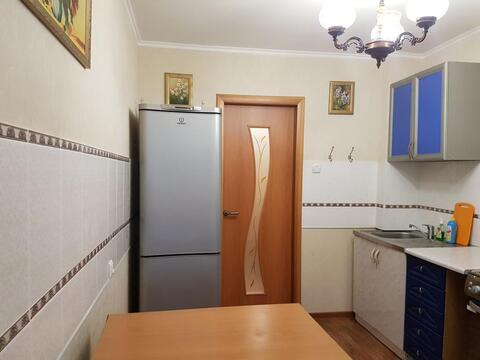 Сдам квартиру на 1 мая 7 - Фото 4