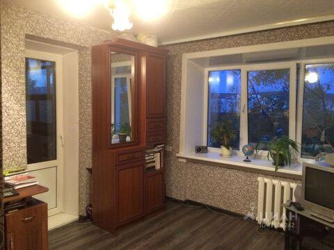 Продажа квартиры, Братск, Ул. Мира - Фото 2