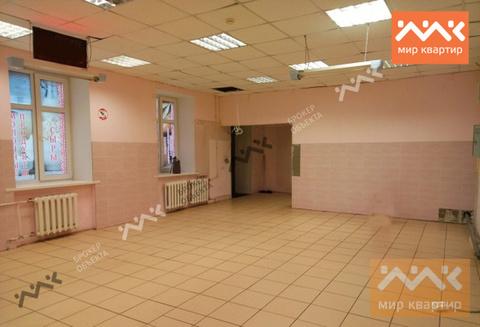 Сдается коммерческое помещение, Большая Пушкарская - Фото 3
