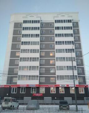 Продажа квартиры, Якутск, Ул. Чехова - Фото 5