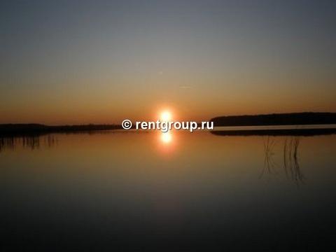 Аренда дома посуточно, Боровск, Боровский район - Фото 2