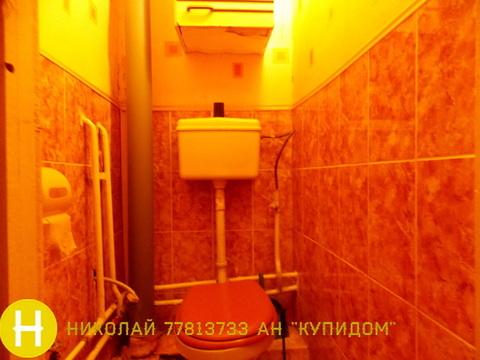 Балка. 1 комнатная квартира в районе «Клио» - Фото 5