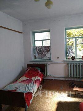 Продажа дома, Яблоновский, Тахтамукайский район, Ул. Дорожная - Фото 1