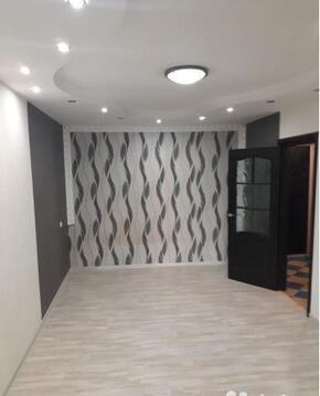 Продается 1-комнатная квартира в центре города Луговая 3 - Фото 4