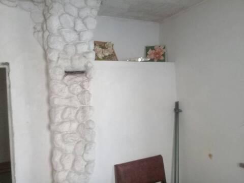 Продам дом по ул. Складская - Фото 5