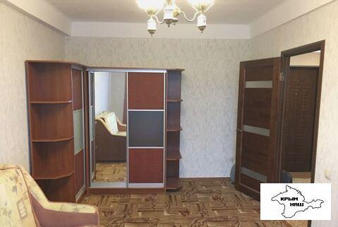 Сдается в аренду квартира г.Севастополь, ул. Крестовского - Фото 5