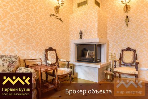 Продается 3к.кв, Наличная, Продажа квартир в Санкт-Петербурге, ID объекта - 327237894 - Фото 1