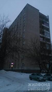 Продажа комнаты, Новосибирск, Ул. Немировича-Данченко - Фото 5