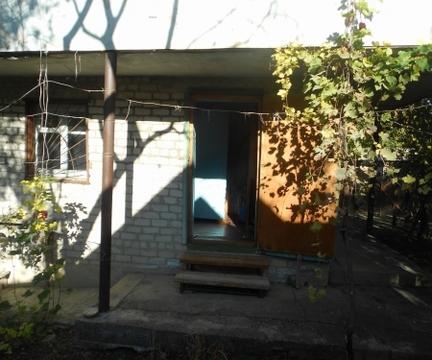 Продажа дачи, Железноводск, Ул. Ореховая - Фото 1