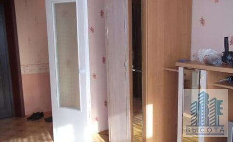 Аренда квартиры, Екатеринбург, Ул. Родонитовая - Фото 5