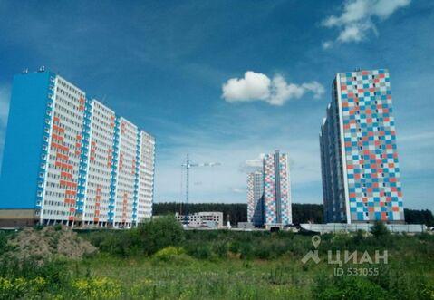 Продажа торгового помещения, Тверь, Ул. Театралов - Фото 2