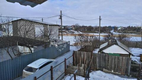 Продажа участка, Волжский, 3-я улица - Фото 2