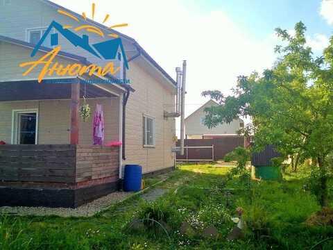 Аренда дома 132,2 кв.м. со всеми коммуникациями вблизи деревни Верховь - Фото 5