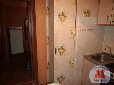 Квартира, ш. Тутаевское, д.69 - Фото 5