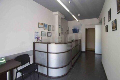Продам офис - Фото 1