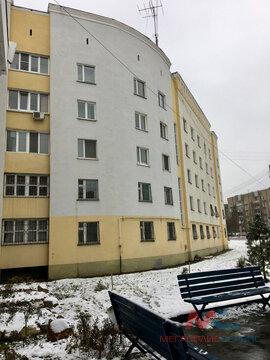 Продажа квартиры, Тверь, Комсомольский пр-кт. - Фото 3