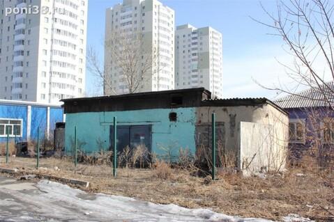 Продажа участка, Иркутск, Ул. Долгополова - Фото 4