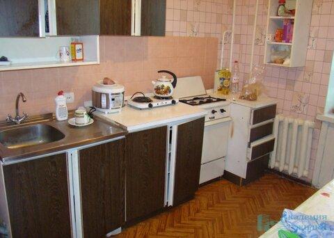 Продажа квартиры, Балаково, Ул. Ленина - Фото 5