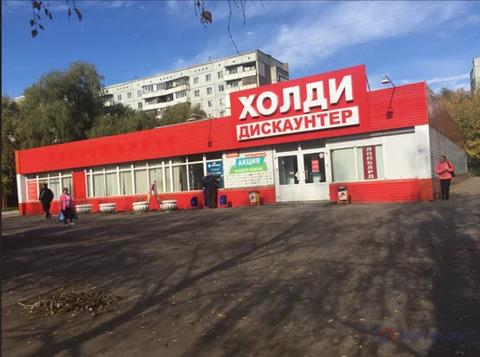 Объявление №63522206: Продажа помещения. Омск, ул. Гашека, д. 8,