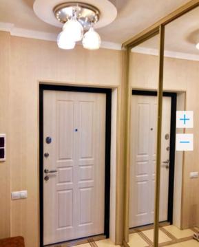 Квартира, ул. Ханпаши Нурадилова, д.7 - Фото 1