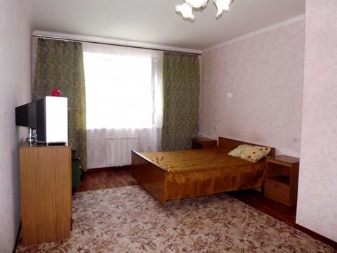 1-комн. квартира - Фото 1