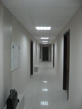 Сдаем офис 86,4 кв м - м. Кожуховская 14 мин пешком - Фото 2