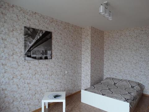 Уютная квартира на бурнаковской - Фото 4