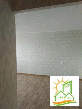 Квартира, мкр. 6-й, д.8 - Фото 3