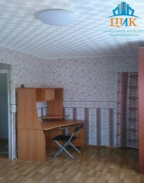Сдается отличная 1-комнатная квартира в 5 минутах от ж/д вокзала - Фото 2