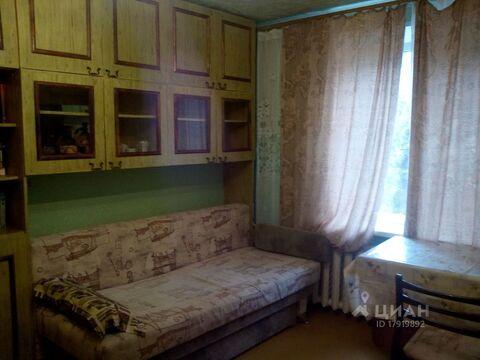 Продажа квартиры, Новочебоксарск, Ул. Солнечная - Фото 2