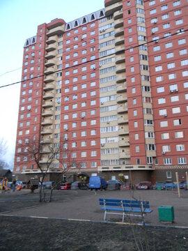 Псн 137 кв.м. в Химках Новоподрезково у ж/д стаанции - Фото 4