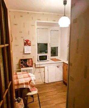 Сдается 2-х комнатная квартира 50 кв.м. ул. Ленина 99 на 5 этаже. - Фото 5