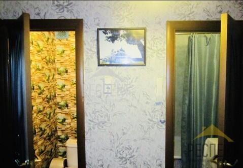 Продажа квартиры, Малаховка, Люберецкий район, Ул. Калинина - Фото 2