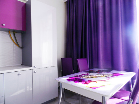 Продается 1-комнатная квартира ул. Маячная 38в - Фото 4