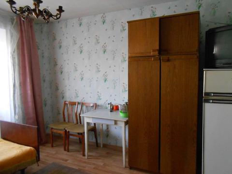 Владимир, Каманина ул, д.5, комната на продажу - Фото 5